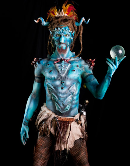 body painting special effects australian body art awards gold coast brisbane tweed queensland