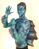 Cameron-McEvoy_Special_Effects_Body_Painting