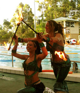 corporate_roving_characters_pirates_human_statues__mermaid_fire_show_easter_bunny_santas_elaves_child_care_shopping_centres_childrens_entertainment_gold_coast_brisbane_tweed_queensland_australia