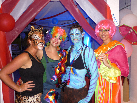 body_painting_theatre_makeup_glamour_art_special_effects_costume_parties_corporate_logo_art_gold_coast_brisbane_tweed_northern_rivers_queensland_australia