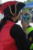 corporate_functions_face_painting_balloon_twisting_roving_characters_magic_gold_coast_brisbane_tweed_queensland_australia