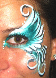 face_painting_adults_kids_childrens_party_night_clubs_gold_coast_brisbane_tweed