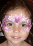 face_painting_gold_coast_brisbane_tweed