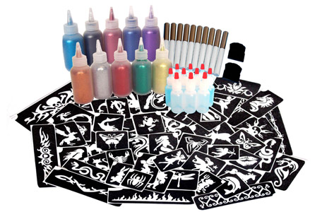 professional_glitter_tattoo_kit_childrens_parties_gold_coast_brisbane_tweed_queensland_australia