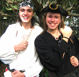 corporate_roving_characters_pirates_shopping_centres_childrens_entertainment_gold_coast_brisbane_tweed_queensland_australia