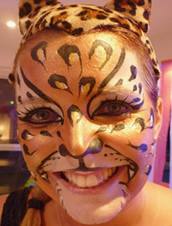 face_painting_gold_coast_fairy_party_pirates_clowns_princess_gold_coast_brisbane_tweed_queensland_australia