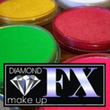 diamond_fx_face_body_paints_gold_coast_brisbane_tweed_queensland_australia