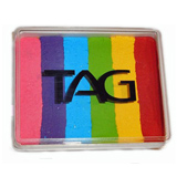 rainbow_split_cakes_1strokes_tag_face_body_paints_gold_coast_brisbane_tweed_queensland_australia
