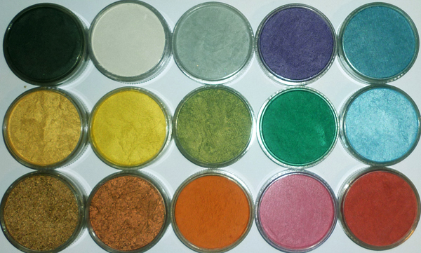 tag_pearl_colour_chart_face_body_paints