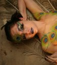 face_painting_gold_coast_adult_fairy_party_pirates_clowns_princess_gold_coast_brisbane_tweed_queensland_australia