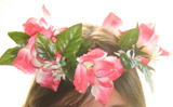 flower_wreaths_roses_fairy_headress_gold_coast_costumes_brisbane_tweed